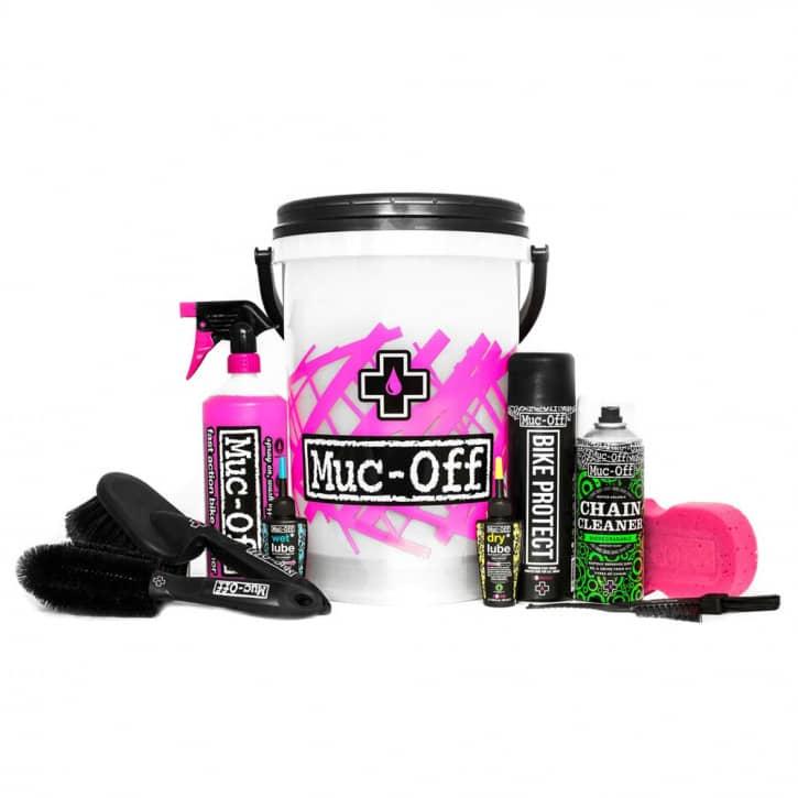 muc-off-bucket-kit