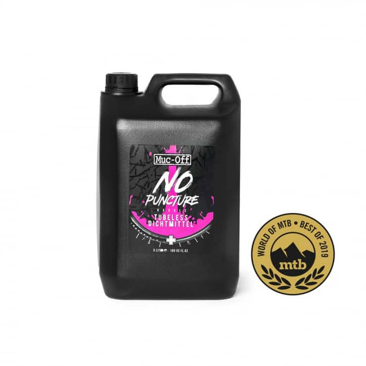 muc-off-no-puncture-hassle-5-l