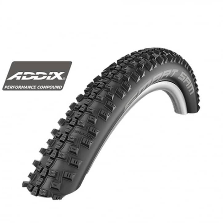 schwalbe-smart-sam-26x2-10