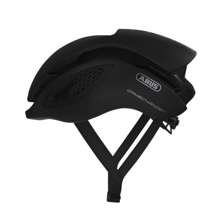 abus-helm-gamechanger-velvet-black-m