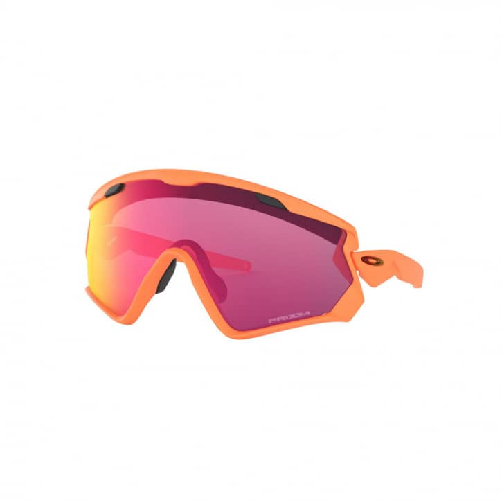 oakley-brille-wind-jacket-2-0-matte-neon-orange-prizm-road