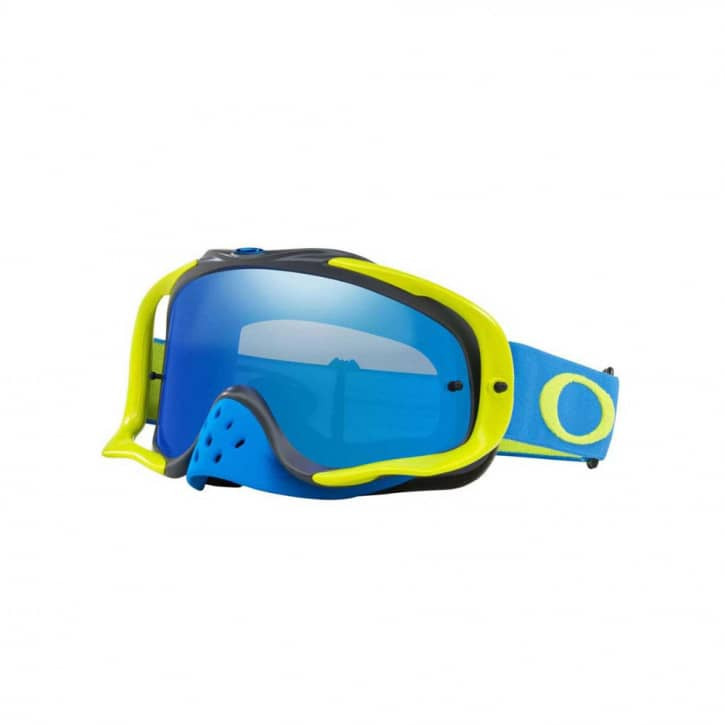oakley-goggle-crowbar-mx-blue-green-black-ice-iridium