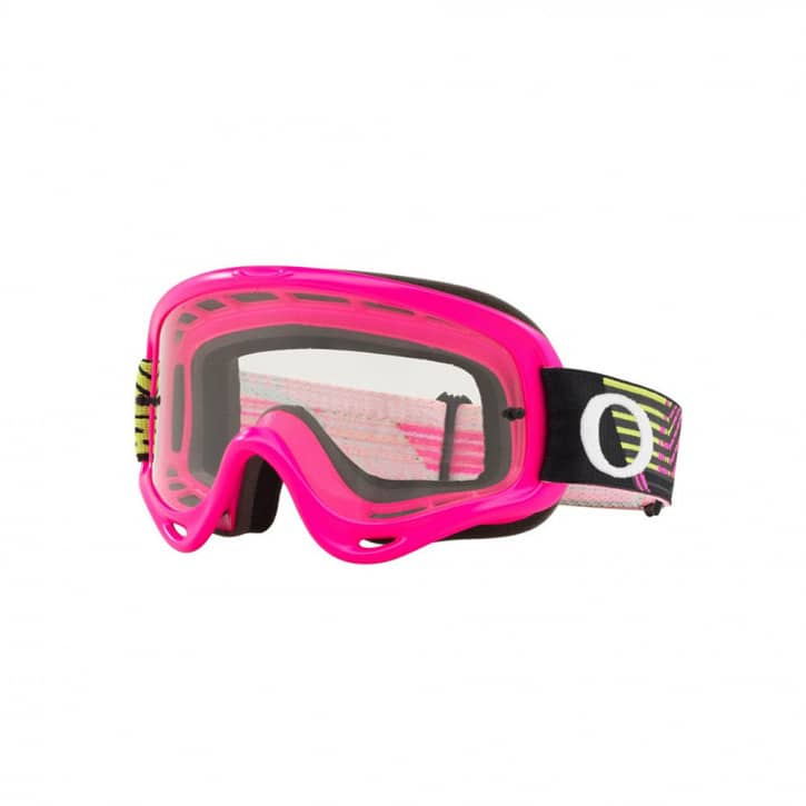 oakley-goggle-o-frame-mx-circuit-pink-green-clear