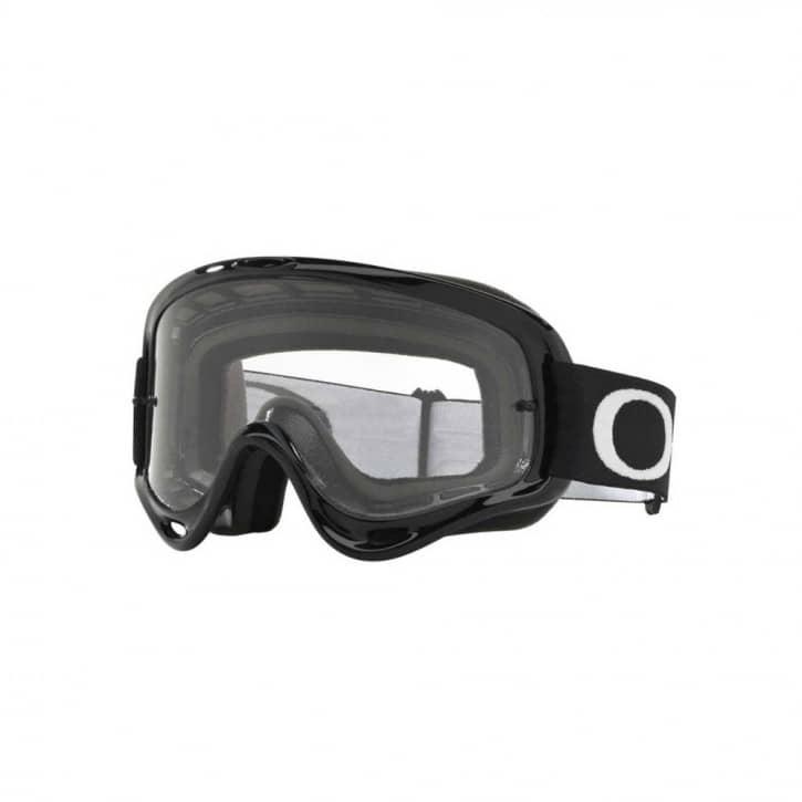 oakley-goggle-o-frame-mx-jet-black-clear