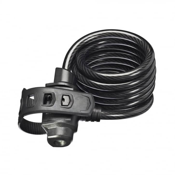 trelock-sk-222-fixxgo-spiralkabelschloss-schwarz-180-cm