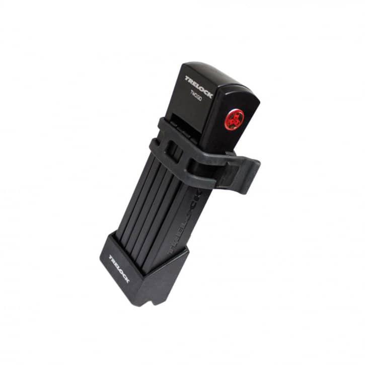trelock-fs-200-two-go-faltschloss-schwarz-100-cm