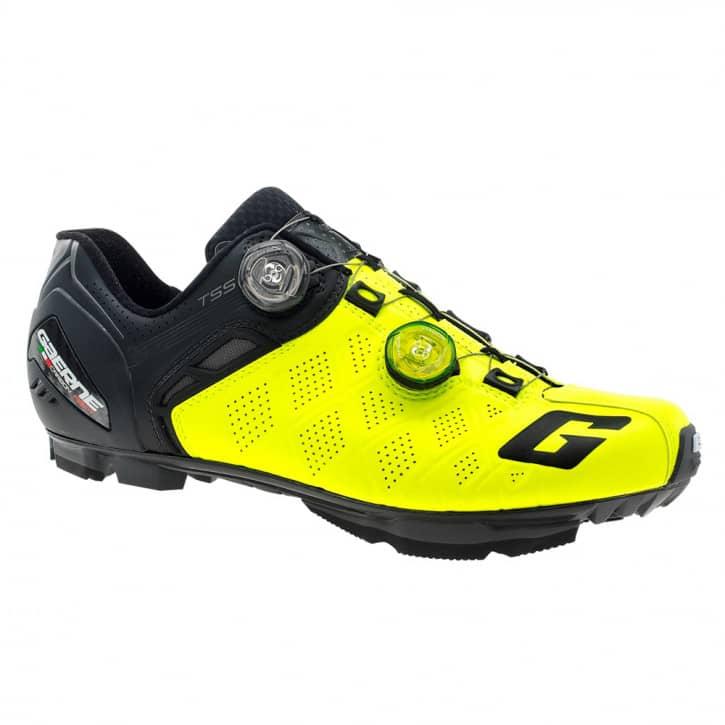 gaerne-carbon-g-sincro-mtb-yellow-eur-45