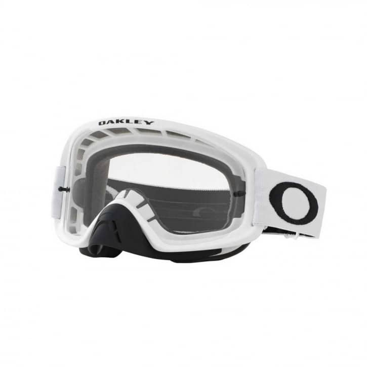 oakley-goggle-o-frame-2-0-mx-matte-white-clear-dark-grey