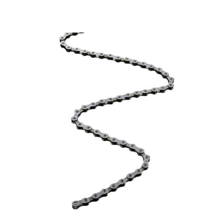 shimano-kette-hg601-11fach-138gl-