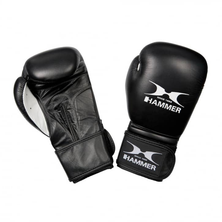 hammer-boxhandschuh-premium-fight-12-oz