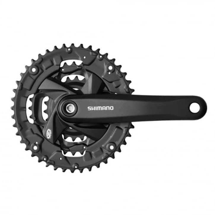 shimano-kurbel-links-4-kant-170-mm-schwarz-fcm371