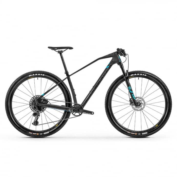 mondraker-podium-carbon-29er-2020-rh-xl