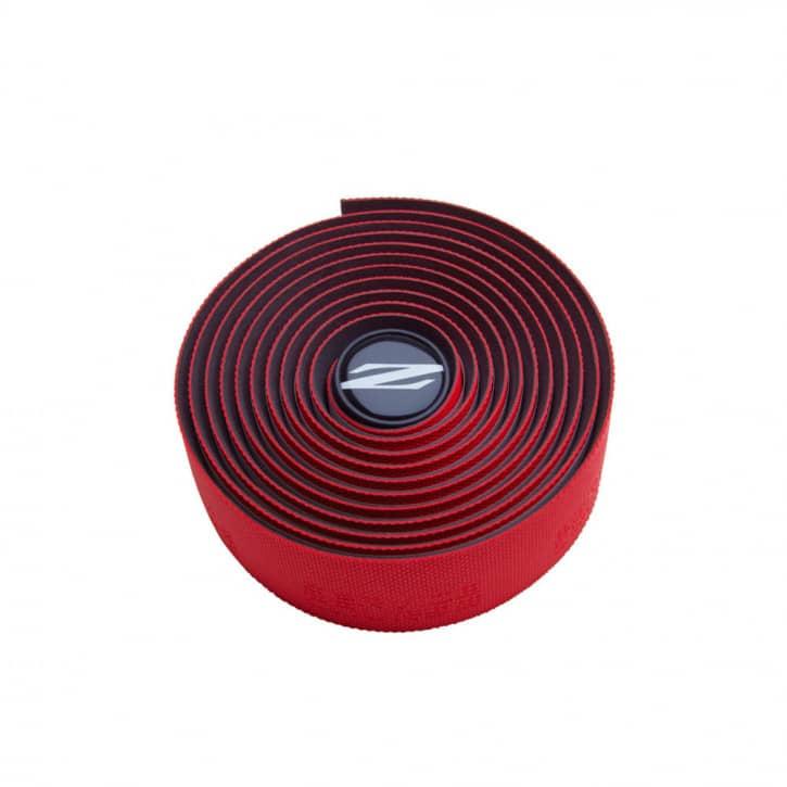 /Lenker: Zipp  Lenkerband Course CX Rot