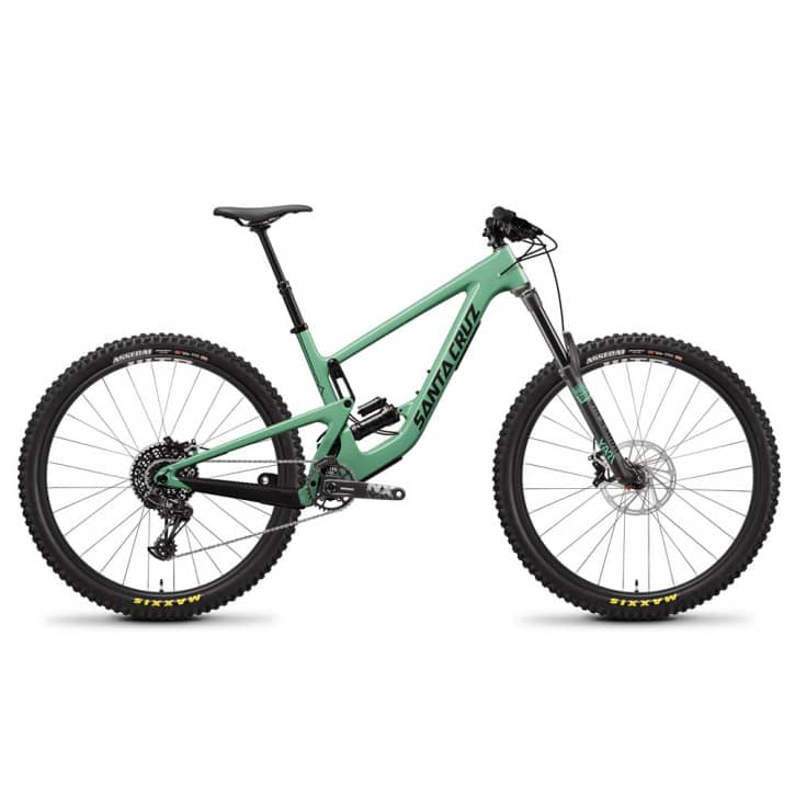 santa-cruz-megatower-c-r-12g-29-green-2020-rh-xl