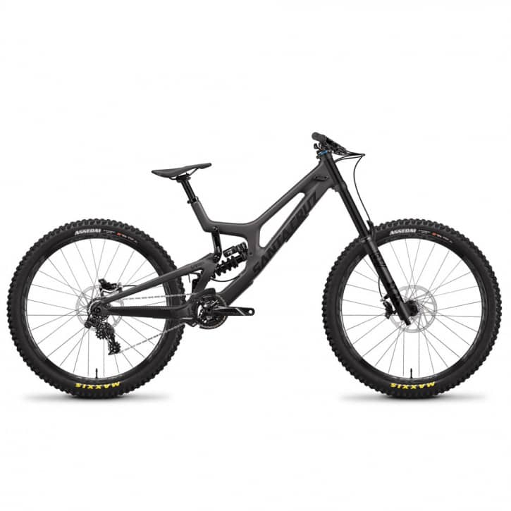 santa-cruz-v10-cc-dh-s-7g-27-5-grey-2020-rh-xl