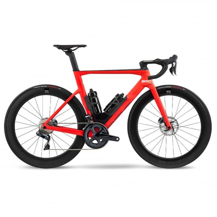 bmc-timemachine-01-road-four-ultegra-di2-red-wht-cbn-2020-rh-58-cm