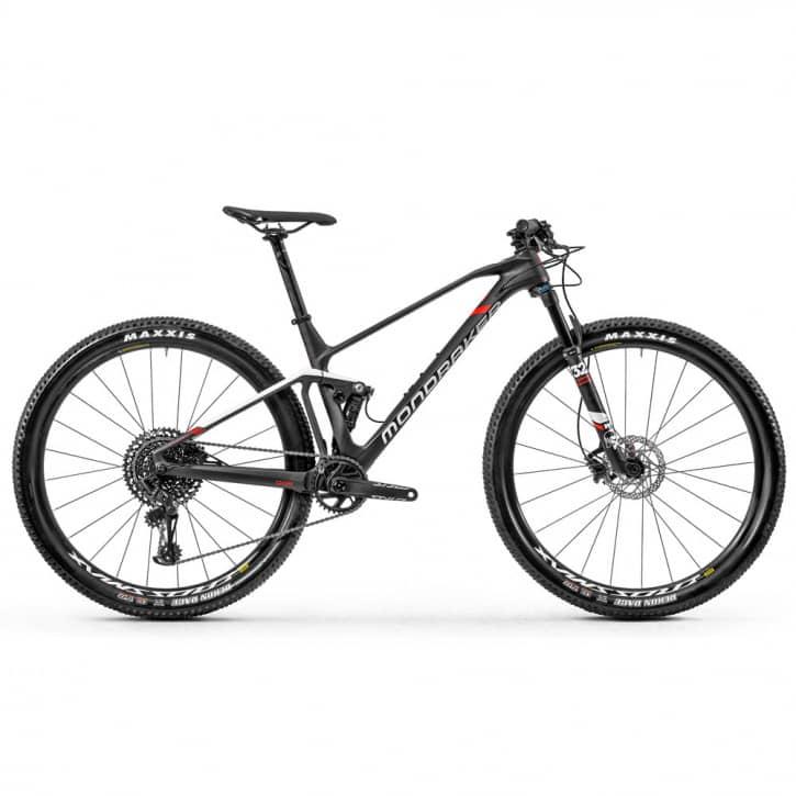 mondraker-f-podium-carbon-2020-rh-l