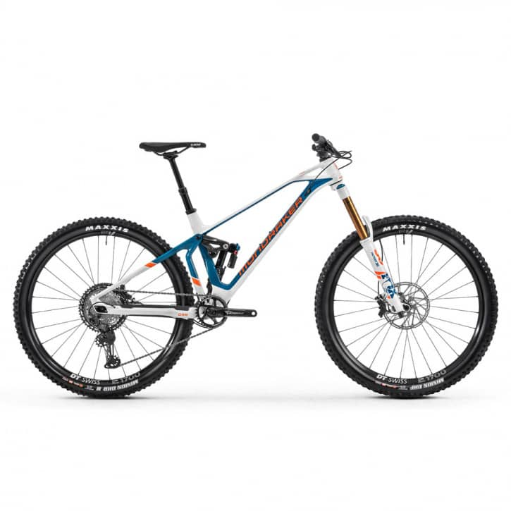 mondraker-superfoxy-carbon-r-2020-rh-xl
