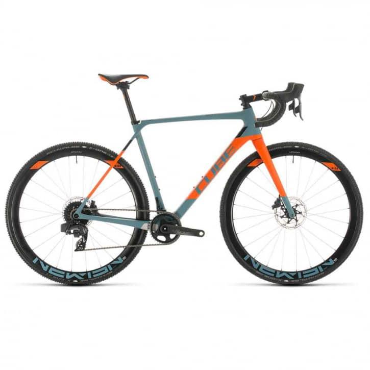 cube-cross-race-c-62-slt-bluegreynorange-2020-rh-56-cm