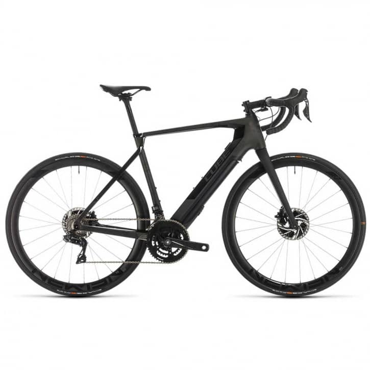 cube-agree-hybrid-c-62-slt-black-edition-2020-rh-53-cm