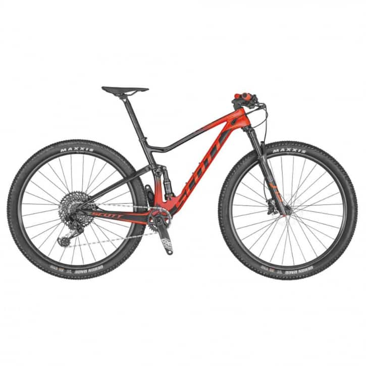scott-spark-rc-900-team-bike-red-2020-rh-xl