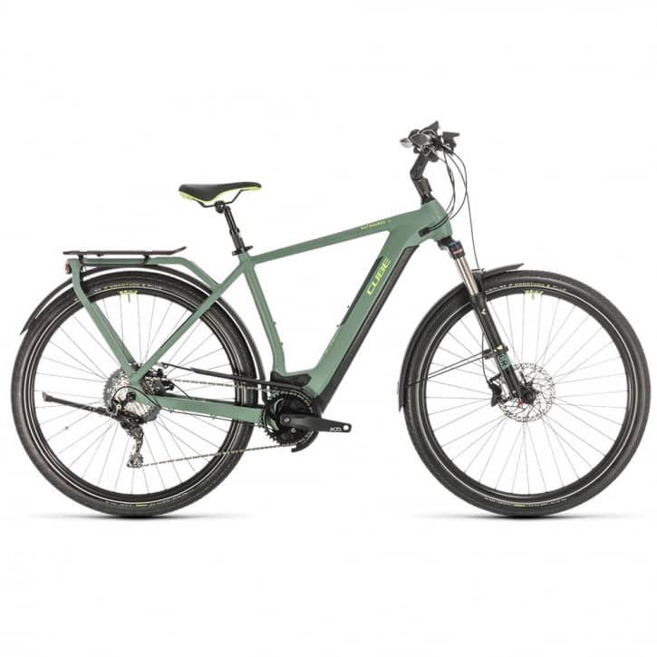 cube-kathmandu-hybrid-exc-625-greenngreen-2020-rh-62-cm