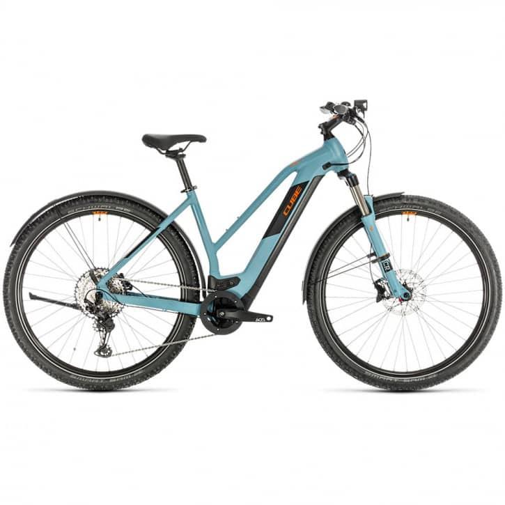 cube-cross-hybrid-race-500-allroad-bluenorange-2020-trapez-rh-50-cm