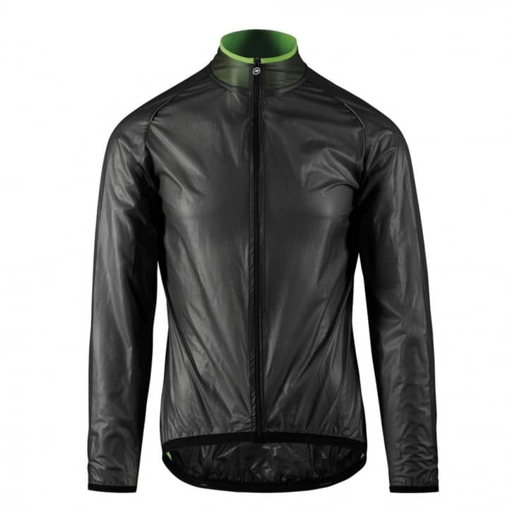 assos-mille-gt-clima-jacket-black-series-xl