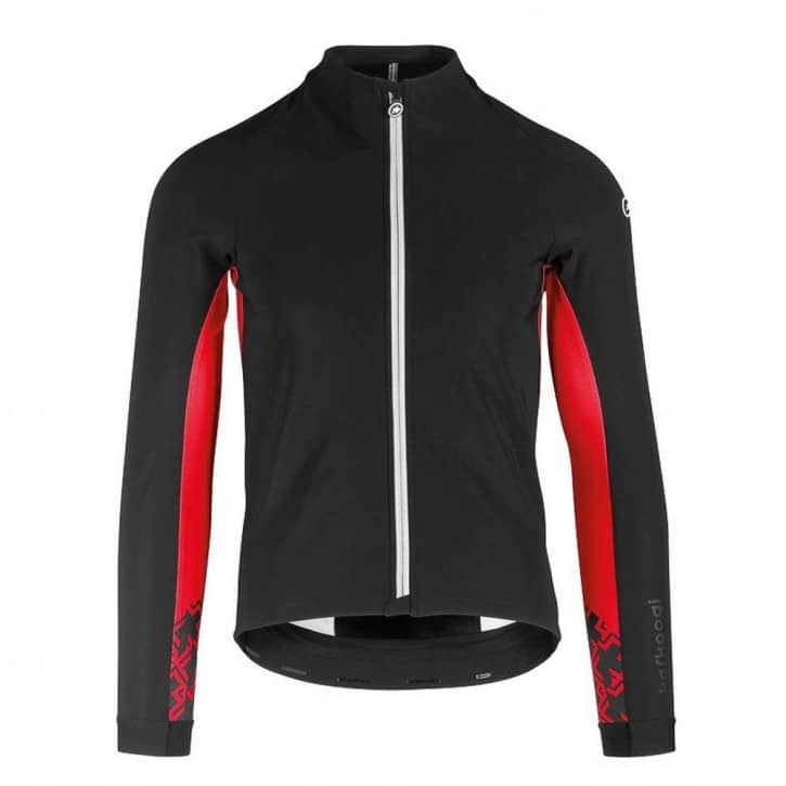 assos-mille-gt-jacket-winter-national-red-m, 255.00 EUR @ fitstore24