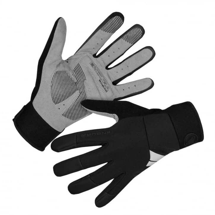 endura-damen-windchill-handschuh-s