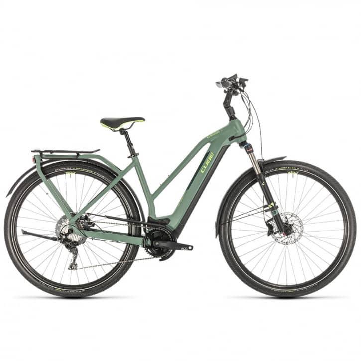 cube-kathmandu-hybrid-exc-625-greenngreen-2020-trapez-rh-46-cm