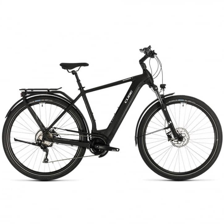 cube-kathmandu-hybrid-pro-625-blacknwhite-2020-rh-62-cm