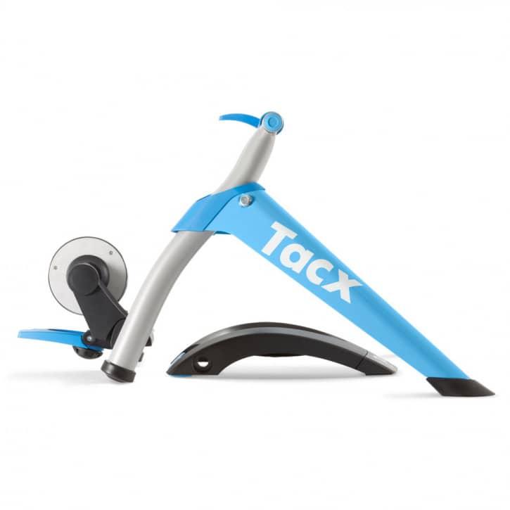 tacx-satori-smart-trainer-t2400