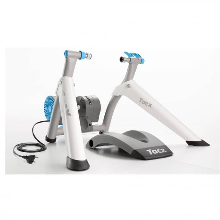 tacx-vortex-smart-trainer-t2180