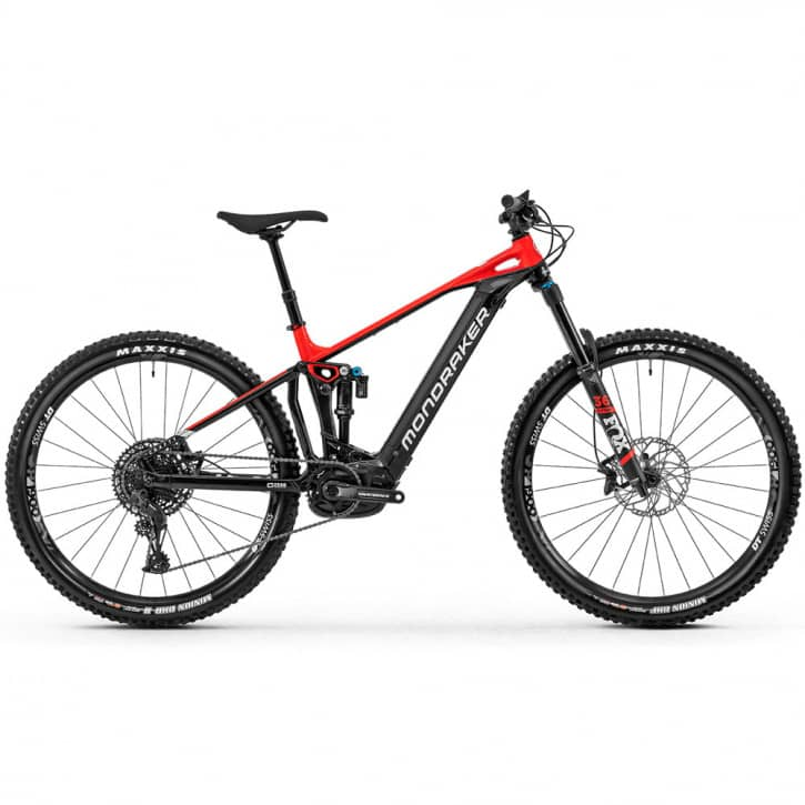mondraker-crafty-r-29-black-red-2020-rh-xl