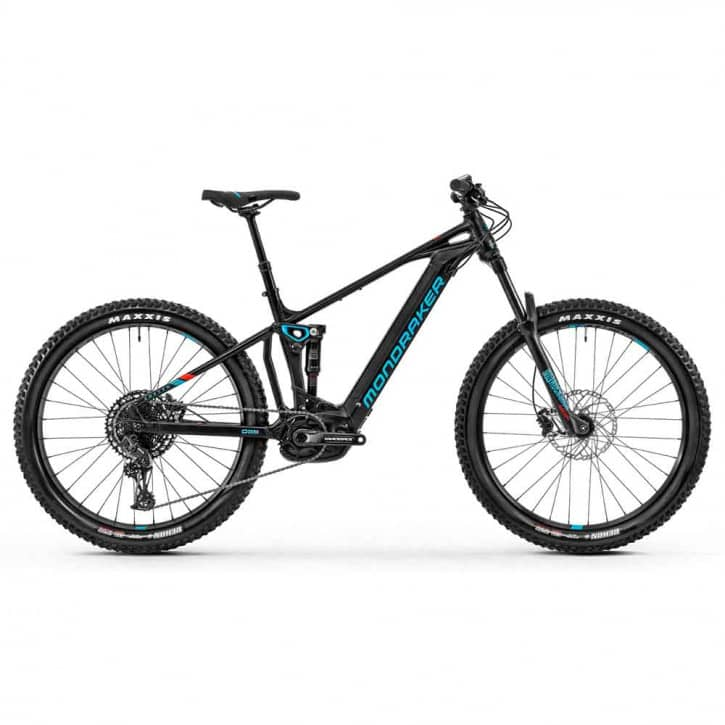 mondraker-chaser-black-blue-2020-rh-xl