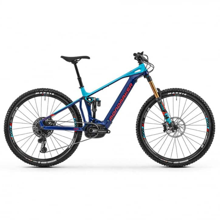 mondraker-crafty-rr-29-2020-rh-xl