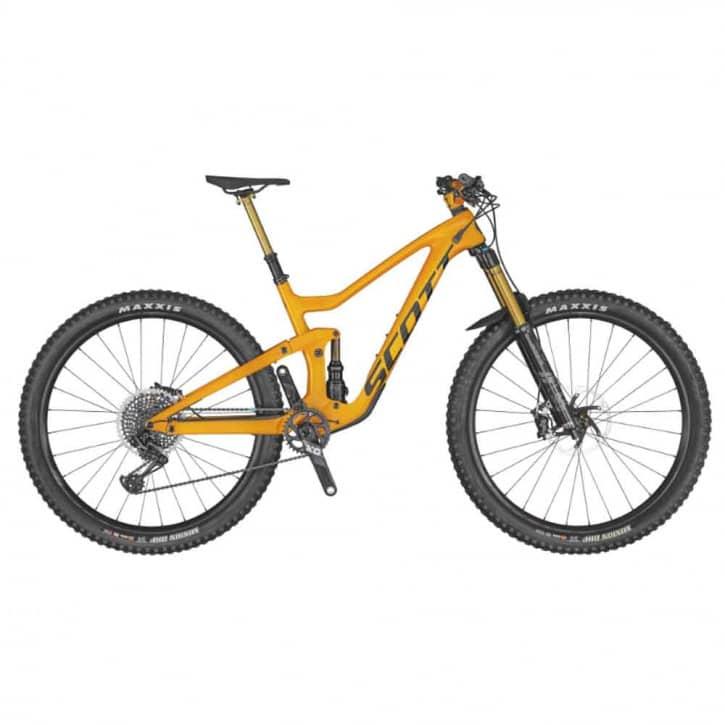 scott-ransom-900-tuned-bike-2020-rh-l