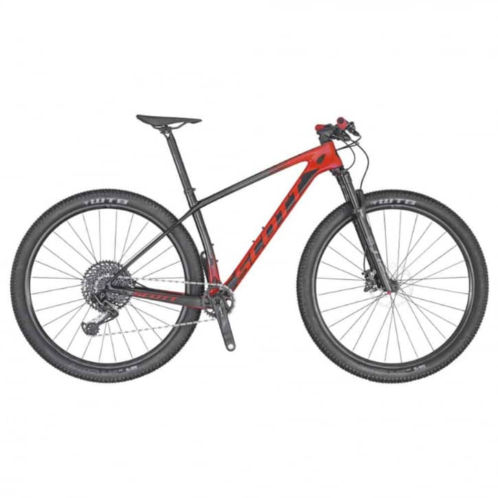 scott-scale-rc-900-team-bike-2020-rh-xl
