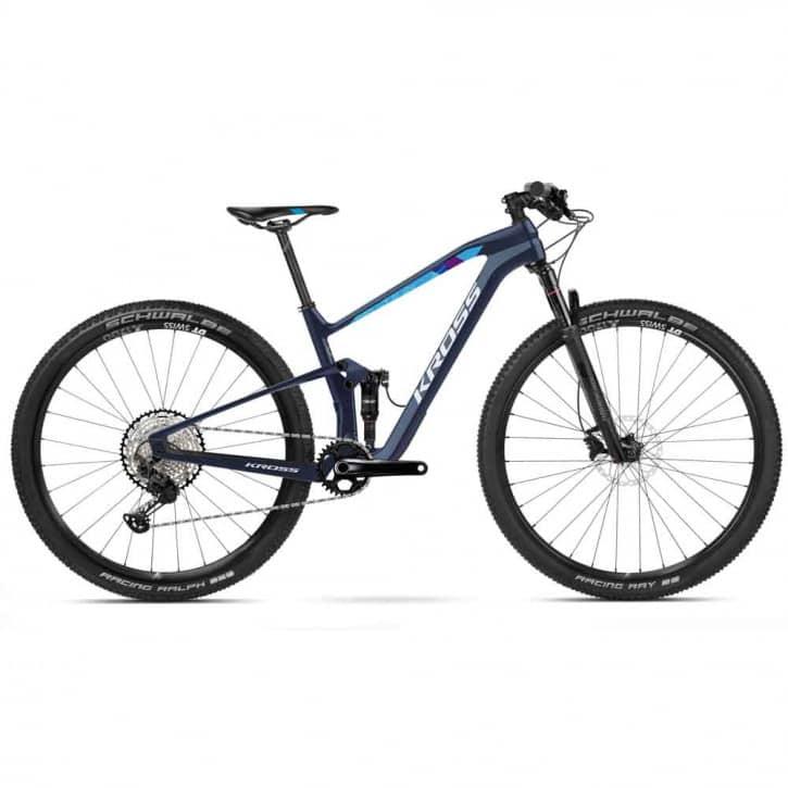 kross-earth-tokyo-29-blue-glossy-2020-rh-xl