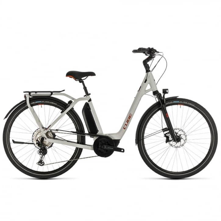 cube-town-sport-hybrid-exc-500-greynred-2020-easy-entry-rh-50-cm
