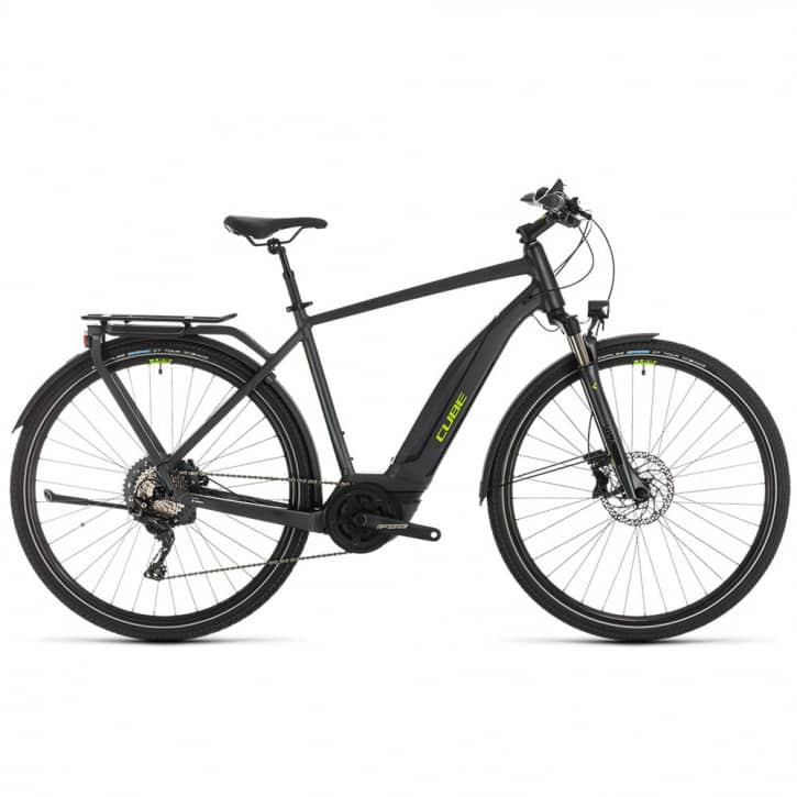 cube-touring-hybrid-exc-500-iridiumngreen-2020-rh-62-cm, 2699.00 EUR @ fitstore24