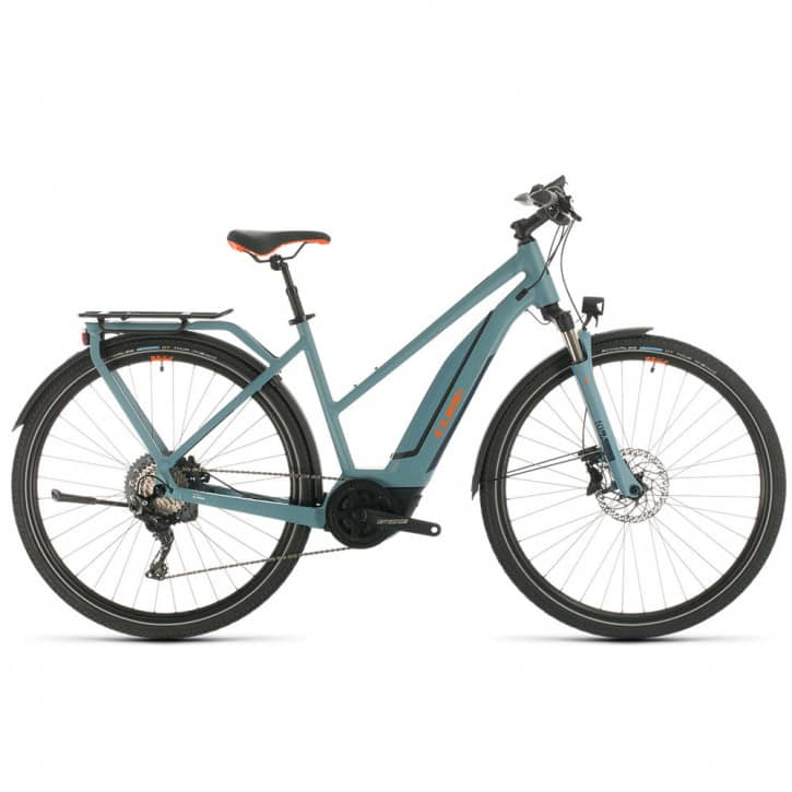 cube-touring-hybrid-exc-500-bluenorange-2020-trapez-rh-50-cm