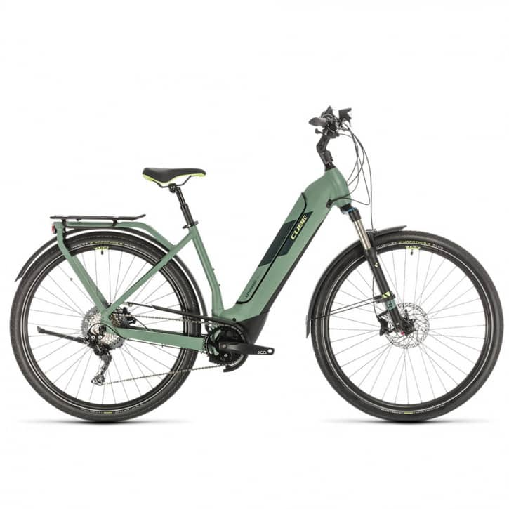 cube-kathmandu-hybrid-exc-625-greenngreen-2020-easy-entry-rh-46-cm