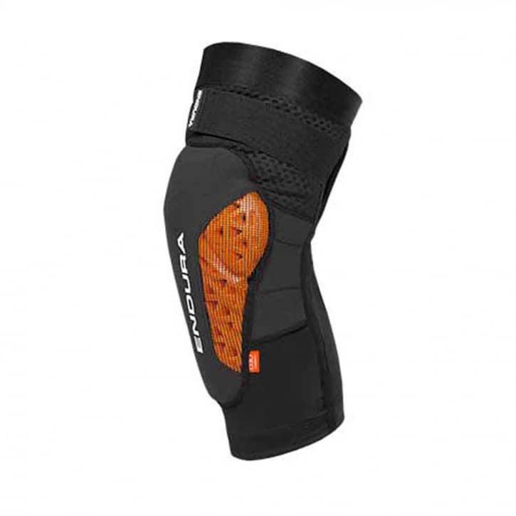 endura-mt500-lite-knieprotektor-m-l