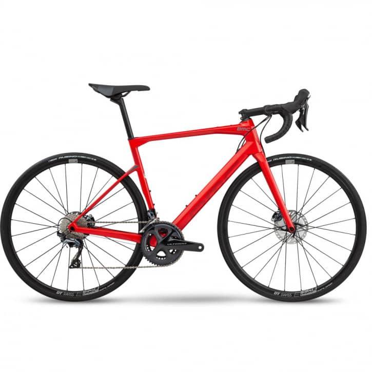 bmc-roadmachine-02-two-ultegra-red-gry-blk-2020-rh-47-cm