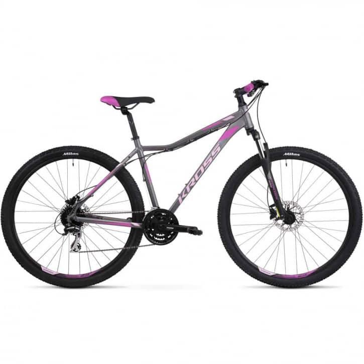 kross-lea-5-0-27-5-graphite-pink-violet-2020-rh-xxs