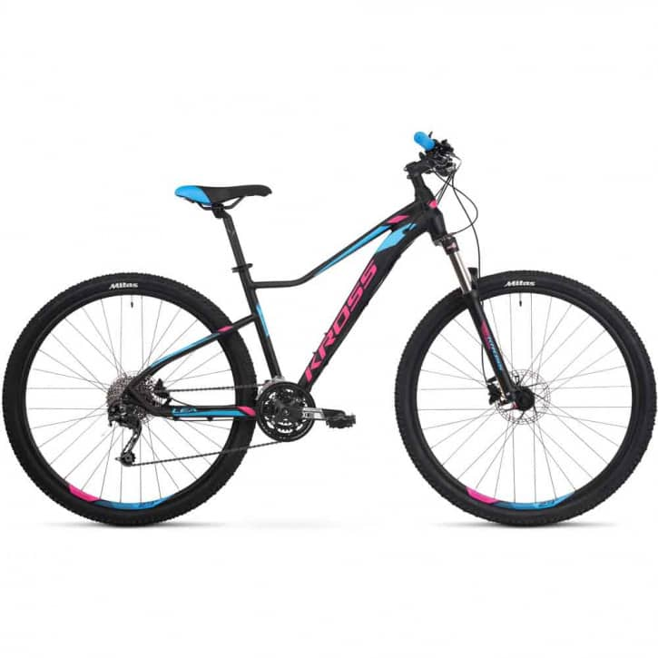 kross-lea-8-0-27-5-schwarz-pink-blau-matt-2020-rh-xxs