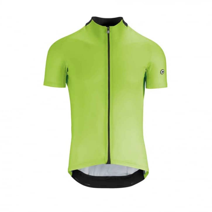 assos-mille-gt-short-sleeve-jersey-visibility-green-xlg