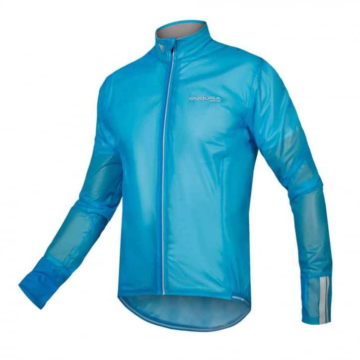endura-fs260-pro-adrenaline-race-cape-ii-neon-blau-l